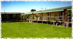 Brolga Palms Motel - Dalby Accommodation