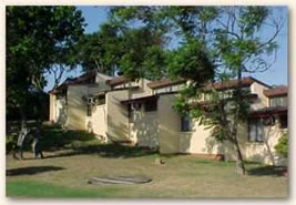 Newcastle Links Motel - Dalby Accommodation