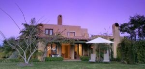 Casabelle Country Guest - Dalby Accommodation