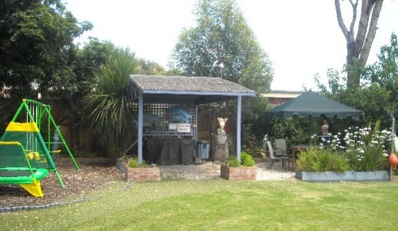 Inverloch Motel - Dalby Accommodation