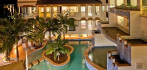 Regal Port Douglas - Dalby Accommodation