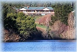 The Lakes Motel - Dalby Accommodation