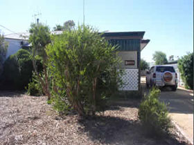 Loxton Smiffy's Bed And Breakfast Coral Street - Dalby Accommodation