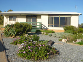 Oaklands Beach House - Dalby Accommodation