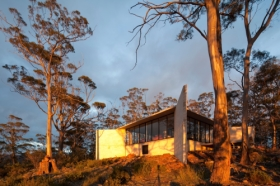 Rocky Hills Retreat - Dalby Accommodation