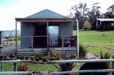 Duffys Self Contained Accommodation - Dalby Accommodation