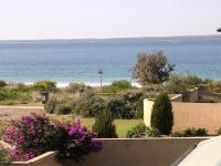 Bay Beachcomber / Sea Change - Dalby Accommodation