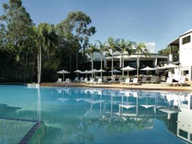 Palmer Coolum Resort - Dalby Accommodation