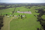 Parma Farm & Beach Escapes - Dalby Accommodation