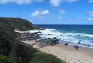 Ocean Dreaming Holiday Accommodation - Dalby Accommodation