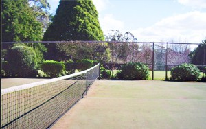 Bundanoon Hotel - Dalby Accommodation