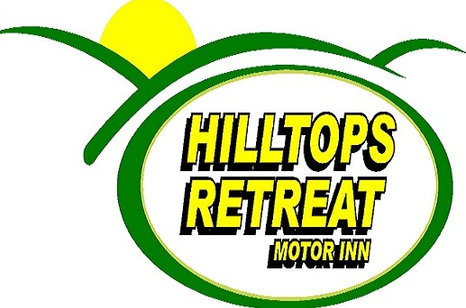 Hilltops Retreat Motor Inn - Dalby Accommodation