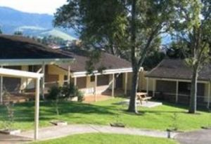 Chittick Lodge Conference Centre - Dalby Accommodation