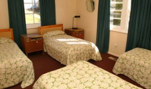 Clanwilliam Blackheath - Dalby Accommodation