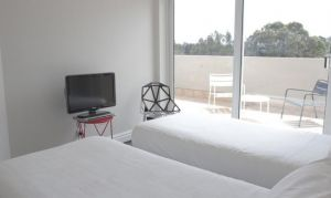 AEA Sydney Airport Serviced Apartments - Dalby Accommodation