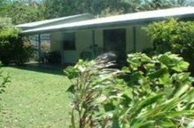 Beachfront Locations - Dalby Accommodation