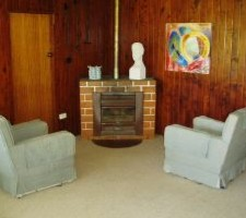 Arcadia Valley Escape - Dalby Accommodation