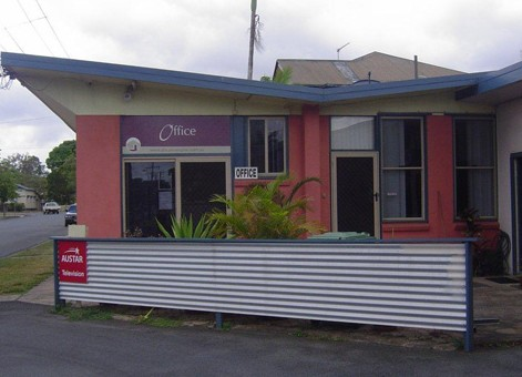 Affordable Accommodation Proserpine - Dalby Accommodation