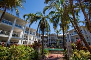 Beaches At Port Douglas - Dalby Accommodation