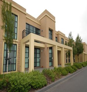 Quest Narre Warren - Dalby Accommodation