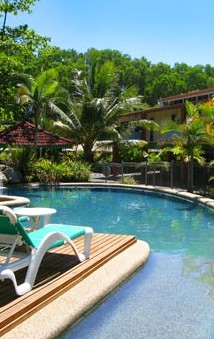 Lychee Tree Holiday Apartments - Dalby Accommodation