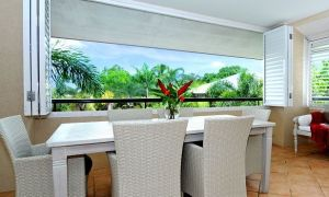 Cayman Villas Port Douglas - Dalby Accommodation
