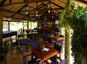Port Douglas Plantation Resort - Dalby Accommodation