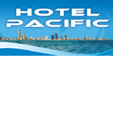 Hotel Pacific - Dalby Accommodation