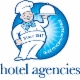 Hotel Agencies Hospitality Catering amp Restaurant Supplies - Dalby Accommodation