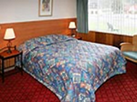 Mt Lyell Motor Inn - Dalby Accommodation