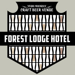 Forest Lodge Hotel - Dalby Accommodation