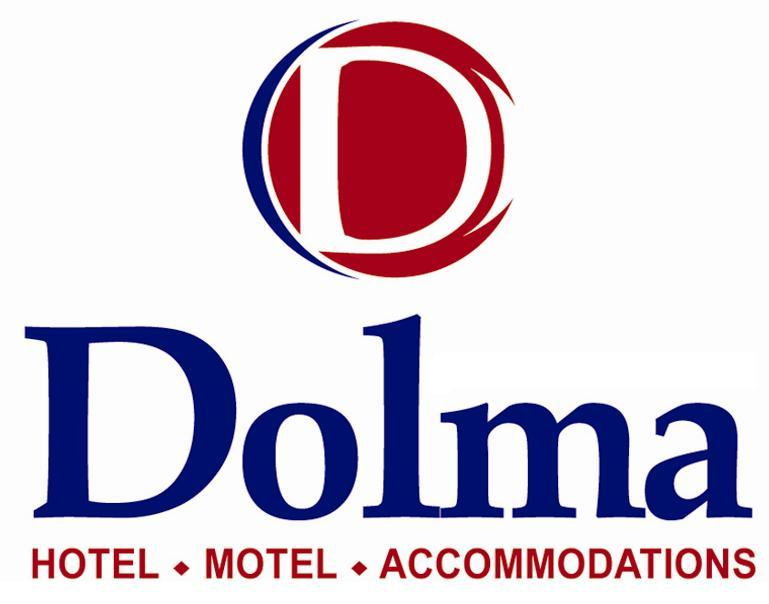 Dolma Hotel - Dalby Accommodation
