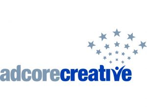 Adcore Creative - Dalby Accommodation