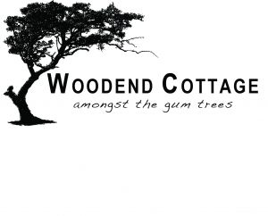 Woodend Cottage - Dalby Accommodation
