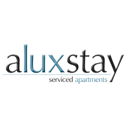 Aluxstay Prahran - Dalby Accommodation
