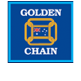 Golden Chain Forrest Hotel amp Apartments - Dalby Accommodation