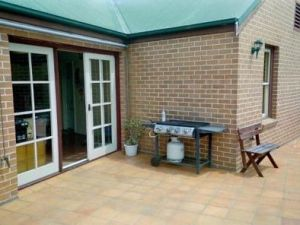 Balmain Backpackers - Dalby Accommodation