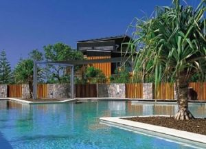 Grand Mercure Twin Waters - Dalby Accommodation