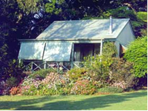Bendles Cottages - Dalby Accommodation
