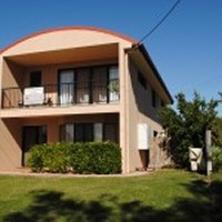 Reef Links Serviced Apartment - Dalby Accommodation