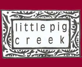 Little Pig Creek - Dalby Accommodation