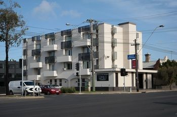 Parkville Place - Dalby Accommodation