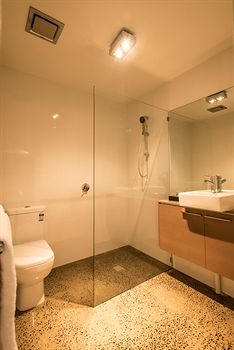 Orange Serviced Apartment - Dalby Accommodation