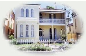 Verona Guest House - Dalby Accommodation