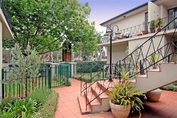 Brunswick Vibe - Dalby Accommodation
