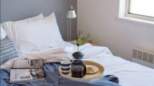 Apartment2c - Somerset - Dalby Accommodation
