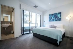 Apartment2c - Highline - Dalby Accommodation
