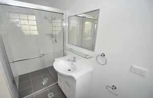 Balmain 4 Mont Furnished Apartment - Dalby Accommodation