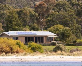 Beach And Boat Accommodation - Dalby Accommodation