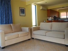 Castaway At Port Elliot - Dalby Accommodation